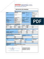 11-07-16 Protocolo de Pruebas de Transformador Trifasico de 50 Kva Delta... (1)