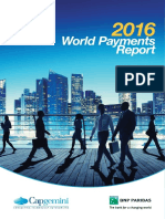 World Payments Report WPR 2016_unlocked (1).pdf
