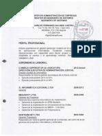CARLOS FERNANDO GALINDO CASTRO - Director TIC Rama Judicial.pdf