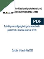 proxy_autenticado_2012.pdf