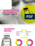 USM Report Jan-Aug2017