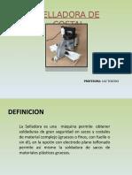 SELLADORA-DE-SACOS [Autoguardado].pptx