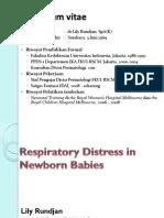 1. dr Lily - Resp distress in newborn infants.pdf