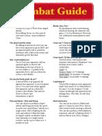 deadlands_combat_guide.pdf