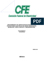 G0100-33.pdf
