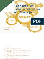 24-06-2016.LiderazgoSeguridadySalud.pptx