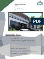 rapport-de-stage.pdf