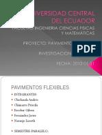 Pavimento Flexibles.pptx