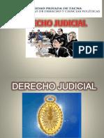 04 Ministerio Público