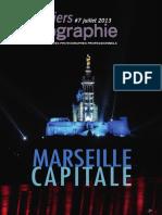 Cahiers UPP7