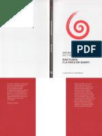 NewMixBook 0057 - Capire La Scienza n 13 - S.L. Glashow - Plank e La Fisica Dei Quanti (La Repubblica 2012) [c2c Aquila v.F]