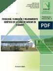FISOLOGIA-Y-MEJORAMTO.pdf