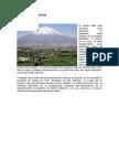principales_atractivos_AREQUIPA.pdf