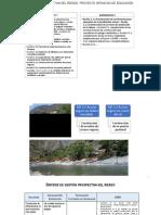 Ejercicio gestión prospectiva_YBHA.pptx