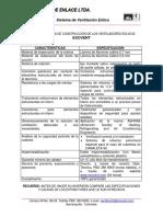 ESPECIFICACIONES DE CALIDAD EXOVENT.pdf
