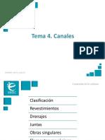 Presentación_M2T4_Canales (1).pdf