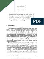 9. FE Y PERSONA, JUAN FERNANDO SELLES.pdf