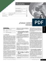 regimen de retenciones igv.pdf