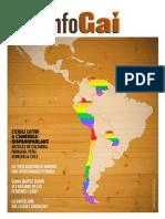 Revista Info Gay- Edición 202