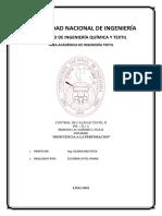 RESISTENCIA A LA PERFORACION5+