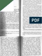Chiaramonte cap. III a VI.pdf