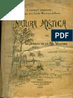 Jollivet-Castelot-Natura-Mystica-Ou-Le-Jardin-de-La-Fee-Viviane.pdf