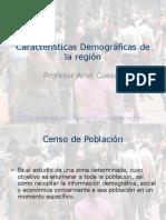 caracterc3adsticas-demograficas.ppt