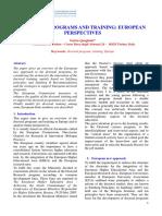 2014_1022_paper