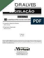 apostila legislação.pdf
