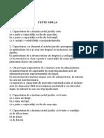 GRILE DREPT CIVIL I EDITURA SITECH.doc