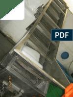 Elevador en acero inox.pdf
