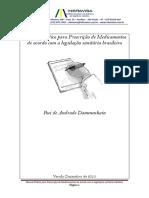 Manual Prescrio de Medicamentos.pdf