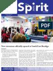 The Spirit 132 September 2017 Electronic