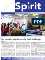 The Spirit 132 September 2017 Electronic