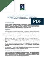 instructivo_pagina_web.pdf