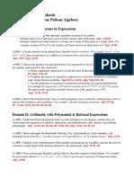 Algebra - commonCoreStandards.pdf