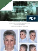 Integral Caso Clinico Adelanto [Autoguardado]