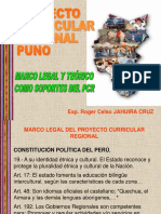 Marcoterico Pcr2 120311211809 Phpapp02