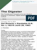 11 Del Rosario v Equitable Insurance .pdf