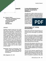myers (1).pdf