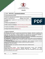 2015 2 Minicurso Licenciamento Ambiental