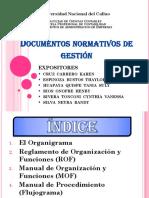 ultimasdiaposdefundamestos-120512084941-phpapp01.pptx