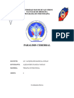 CARATULA FIS.doc