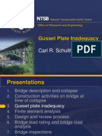minneapolis_mn-4_V 7_Gusset_Plate_Inadequacy.ppt