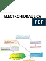 ELECTROHIDRAULICA SESION 1