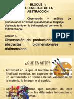 Presentación artes.pptx