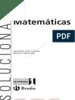 1eso_solucionario LIBRO.pdf