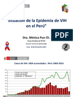 Situacion-Epidemiologica-VIH-2015.pdf
