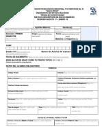 FORMinscripcionAgo16-Ene17