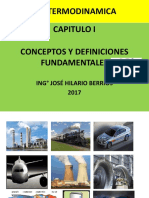 Termo Capitulo 1 2017 Iv1